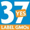 Prop 37 Food Fight to Make California first in US to Label GMOs