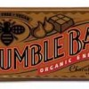 Bumble Bar, Inc. Recalls Gluten Free Cafe™ Chocolate Sesame Bars and Gluten Free Cafe™ Cinnamon Sesame Bars Due to Possible Health Risk Associated With Sunland Inc. Peanut Products