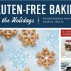New Book: Gluten-Free Baking for the Holidays