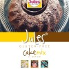 HURRY – Jules Gluten Free Cake e-book FREE through Jan. 23!