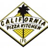 California Pizza Kitchen adds Gluten Free Pizza [done right]