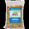 Rudi's New Gluten Free Savory Herb Stuffing