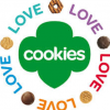 Girl Scouts Introduce Gluten Free Cookie