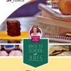 GF Jules Back to School e-book! Get it now!
