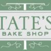 Tate's Gluten Free Gift Baskets