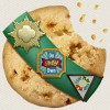 Girl Scouts Debut 2 New Gluten Free Cookies