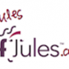 Try amazing gfJules Flour & Mixes w/FREE shipping
