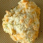 Amazing gluten-free drop biscuits Recipe Image