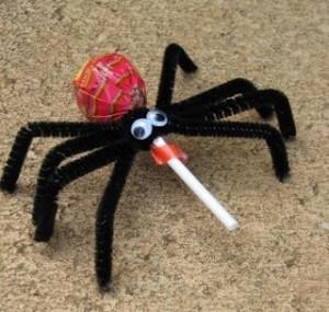 spider_pops-1